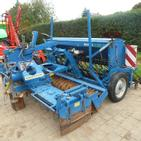 Rabe Multidrill  A 300