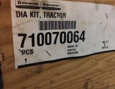 New Holland DIA-KIT 710070064-710070274