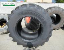 Michelin IF 710/60R34 AXIOBIB