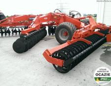 Kuhn Discover XL2 60