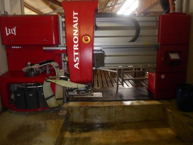 Lely Astronaut A3 Classic