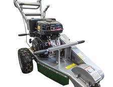 Kellfri Frezarka do pni 13KM / Stump grinder 13 HP / Stumpfmühle 13 PS