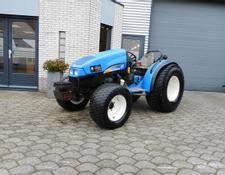 New Holland tce55