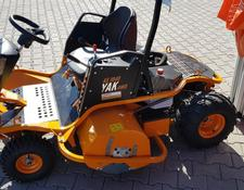 AS-Motor AS 1040 YAK 4 WD