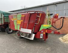 Strautmann Verti-Mix 1200 Double