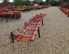 VADERSTAD STRAW HARROW CR650