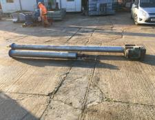 Miscellaneous 8INCH AUGER