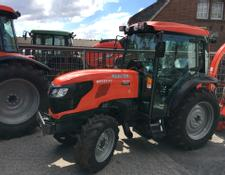 Kubota M5071 Narrow