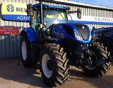 New Holland T7.190 PC
