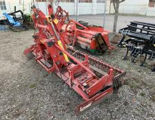 Lely Kreiselegge 300 Hitch