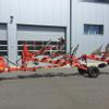 Kuhn Manager F5  MGF 5H32