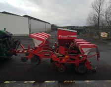 Kverneland Optima HD e drive maize drill
